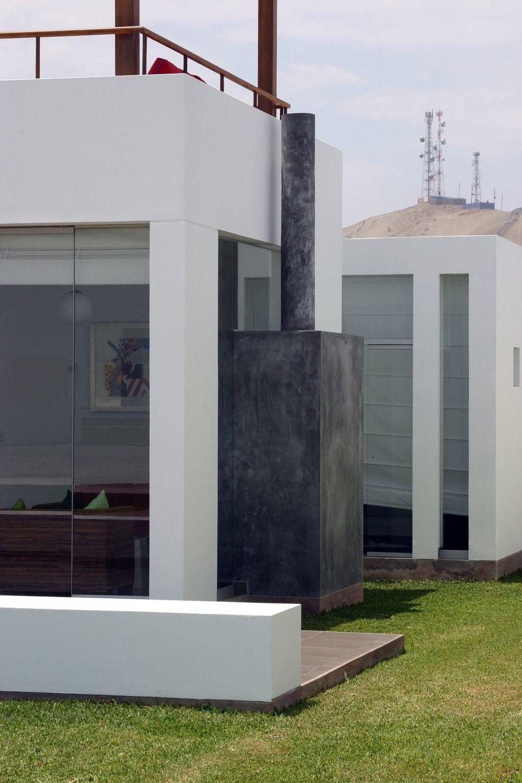 Diego del Castillo - Casa de Playa GR - oaudarq-03.jpg