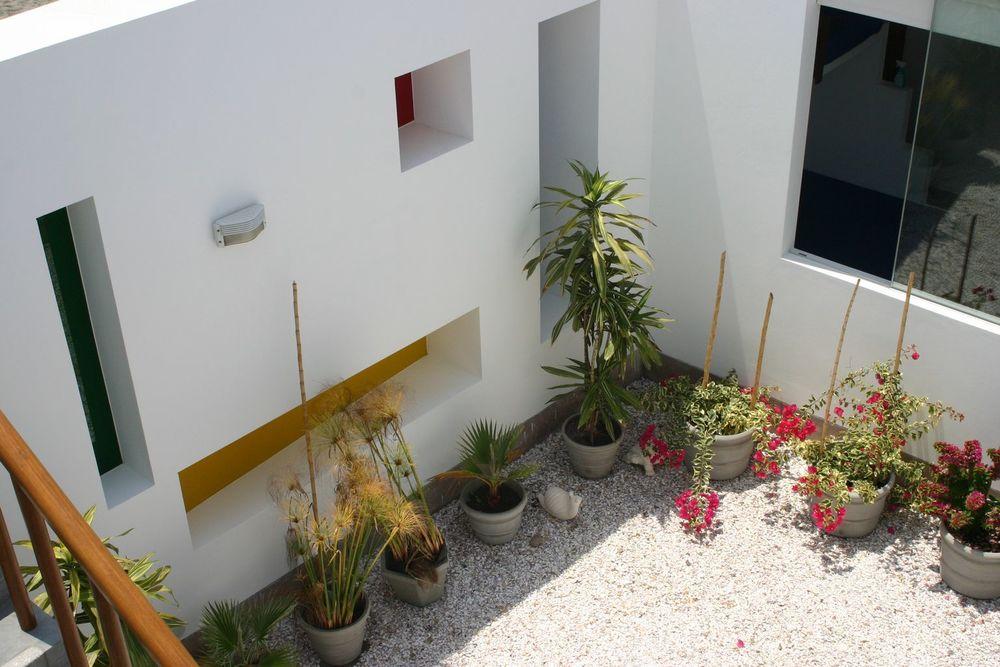 Diego del Castillo - Casa de Playa GR - oaudarq-10.jpg