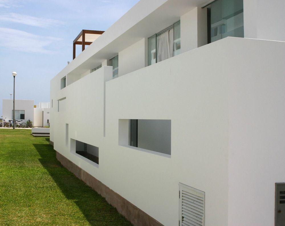 Diego del Castillo - Casa de Playa GR - oaudarq-15.jpg