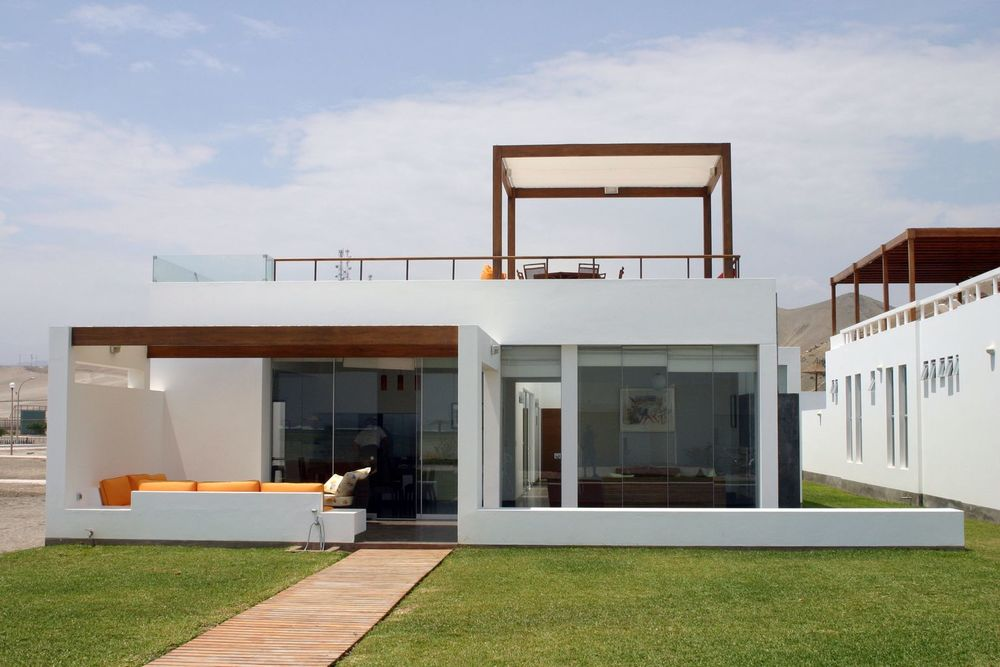 Diego del Castillo - Casa de Playa GR - oaudarq-19.jpg