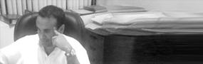 MARIO DUARTE PEDEMONTE    DIRECTOR EJECUTIVO   Arquitecto de la  Universidad Ricardo Palma , socio principal de D-arq estudio de arquitectura y construcción hoy  oAuDARQ  , Darq era una empresa de 2da generación con experiencia de más de 45 años en el sector inmobiliario y de construcción. Sus obras han sido nominadas al premio nacional de calidad arquitectónica. Algunos clientes son el Banco hipotecario del Perú, Colegio Carmelitas, Embajada de E.E.U.U. entre otros.