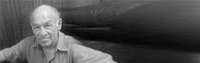 MARIO DUARTE SCHUETT    GERENTE DE OBRA SENIOR   Luego de estudiar la  universidad mayor de San Andrés y en la universidad de La Plata  (ARGentina) funda en Lima, Perú la firma de diseño y construcción D-arq con más de 500,000 m² de proyectos construidos. Actualmente es Gerente de Obras, consultor y principal gurú en temas relacionados a construcción de la firma  oAuDARQ  .