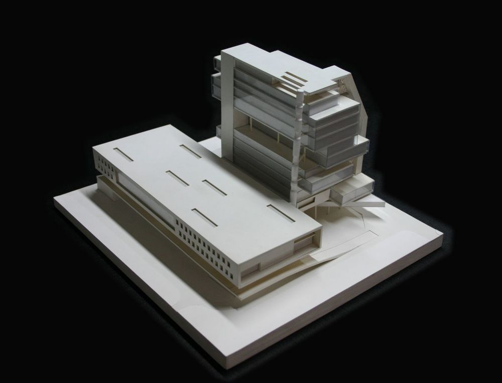 Diego del Castillo - Biblioteca Nacional Republica Checa - oaudarq-10.jpg
