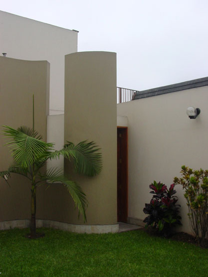 casa-canales-05[1].jpg