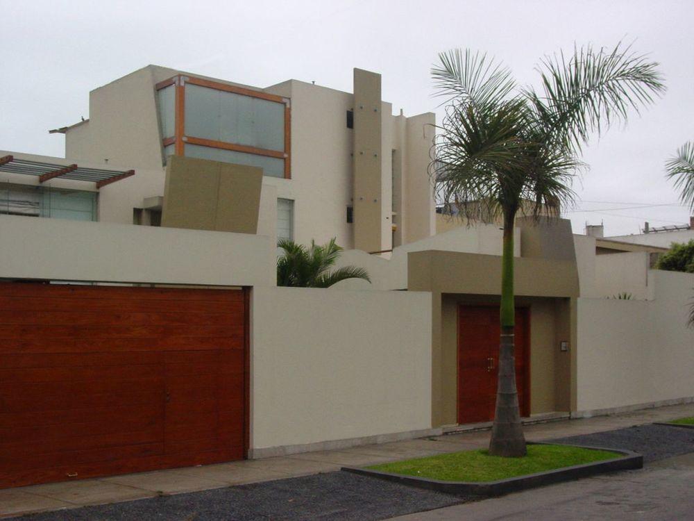 Diego del Castillo - Casa Canales Riccio - oaudarq-01.jpg