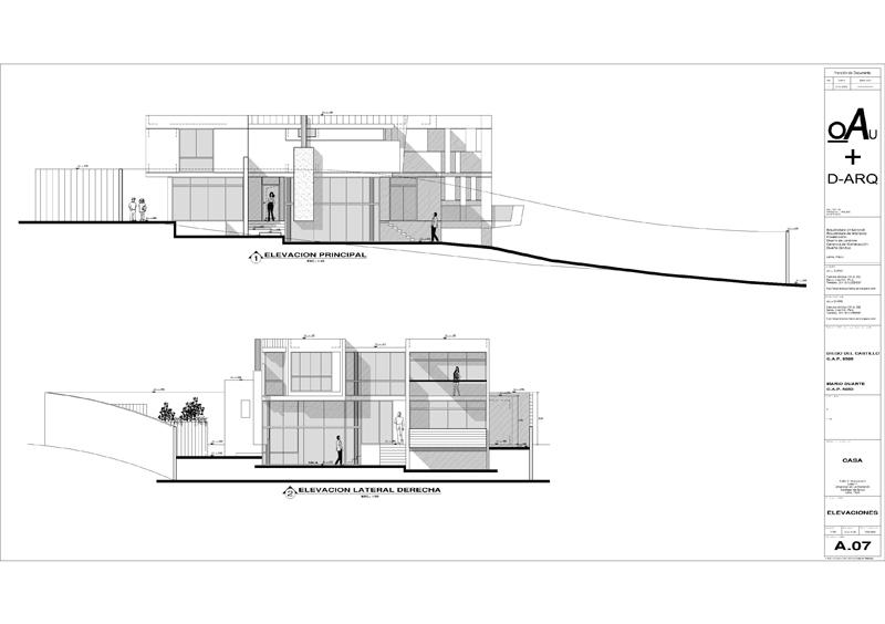 proyecto-arquitectura-casa-pachacamac-ddcrb-sombras-model[1].jpg