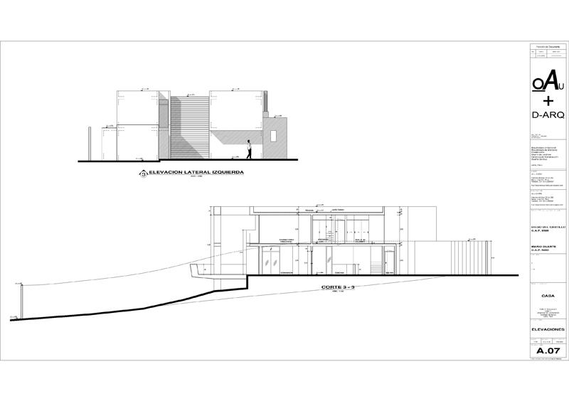 proyecto-arquitectura-casa-pachacamac-ddcrb-sombras-model2[1].jpg