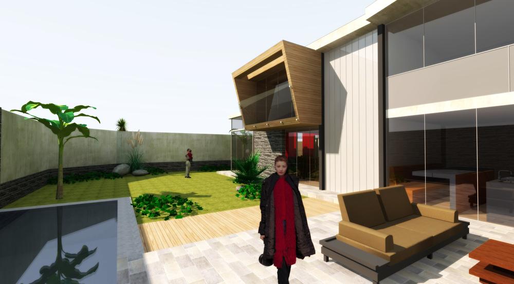 casa ct V2 2013-12-06 11061500000.jpg