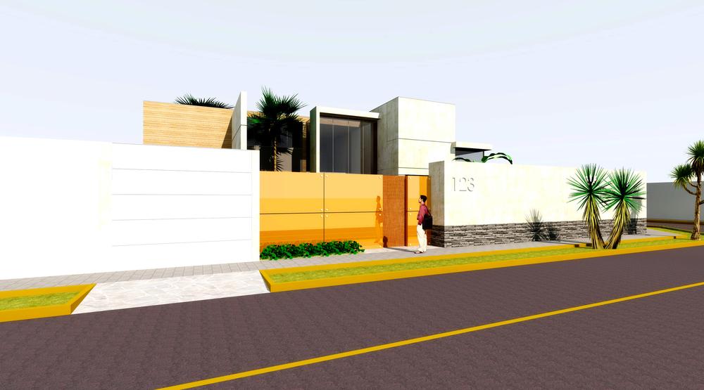 casa ct v2 2013-12-06 11352600000.jpg