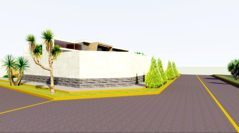 casa ct V2 2013-12-06 11274000000.jpg