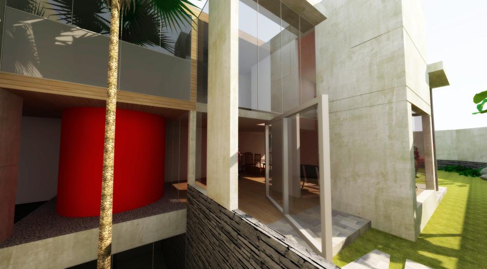 casa ct V2 2013-12-06 12491500000.jpg