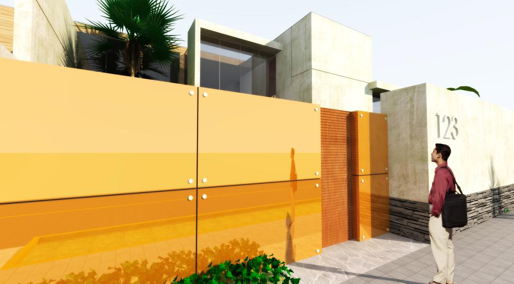 casa ct V2 2013-12-06 11405600000.jpg
