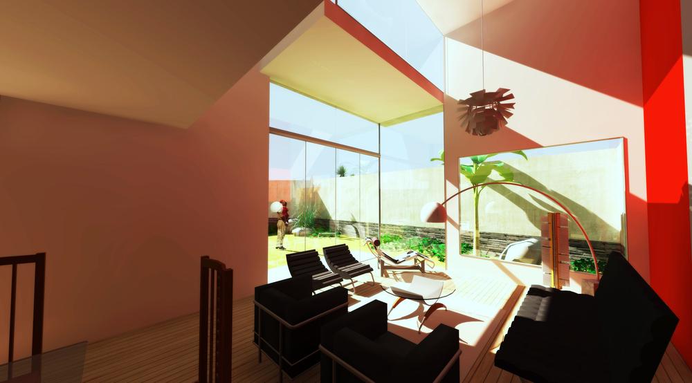 casa ct V2 2013-12-06 14284900000.jpg