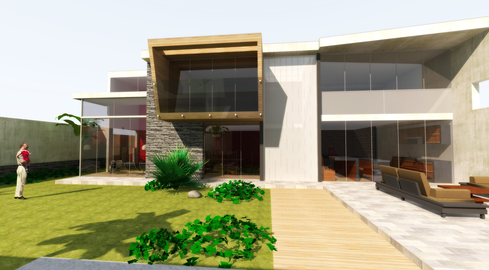 casa ct V2 2013-12-06 13015400000.jpg