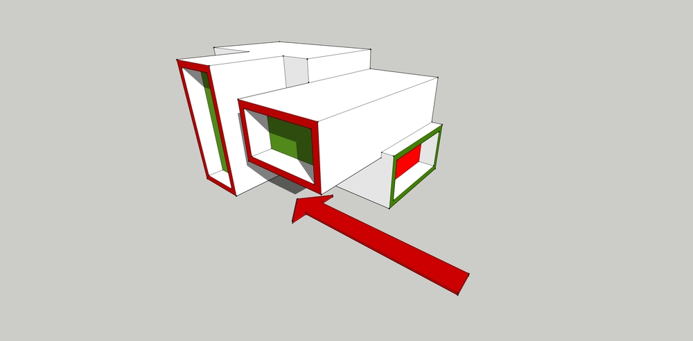 Jano - Diego del Castillo - Step 2.jpg