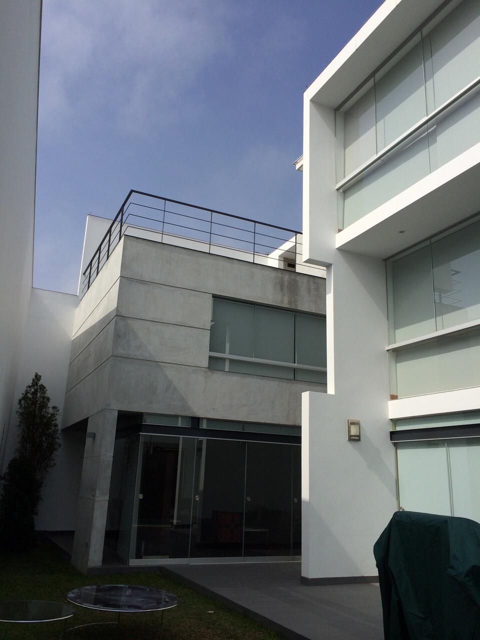 Casa MM en San Isidro lima peru diego del castillo (28).JPG
