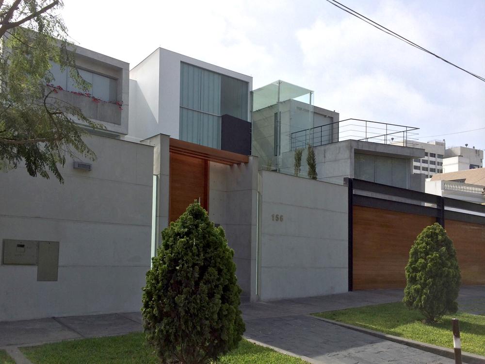 Casa MM en San Isidro lima peru diego del castillo (32).JPG