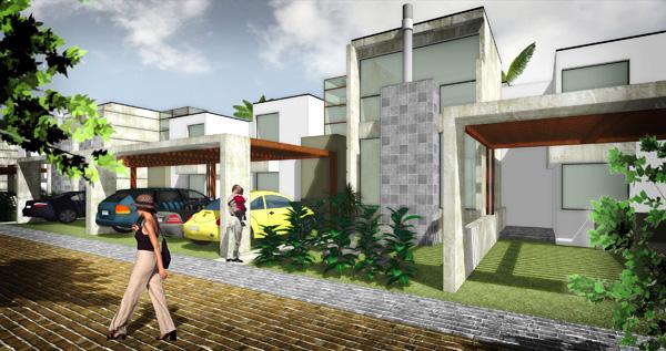 p-condominio-el-sol-la-molina-004[1].jpg
