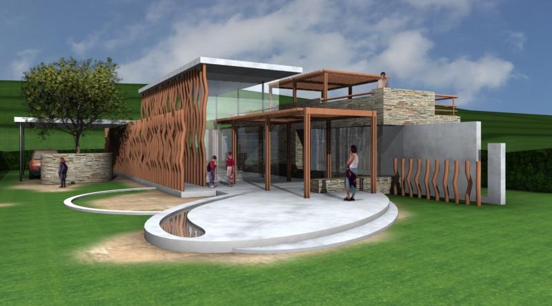 Casa Condominio en Cieneguilla - oaudarq (5).jpg
