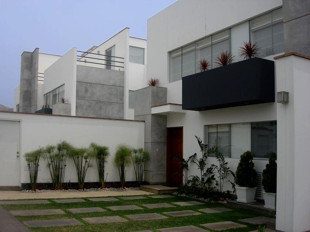 Diego del Castillo - Condominio Via Lactea - oaudarq-06.jpg