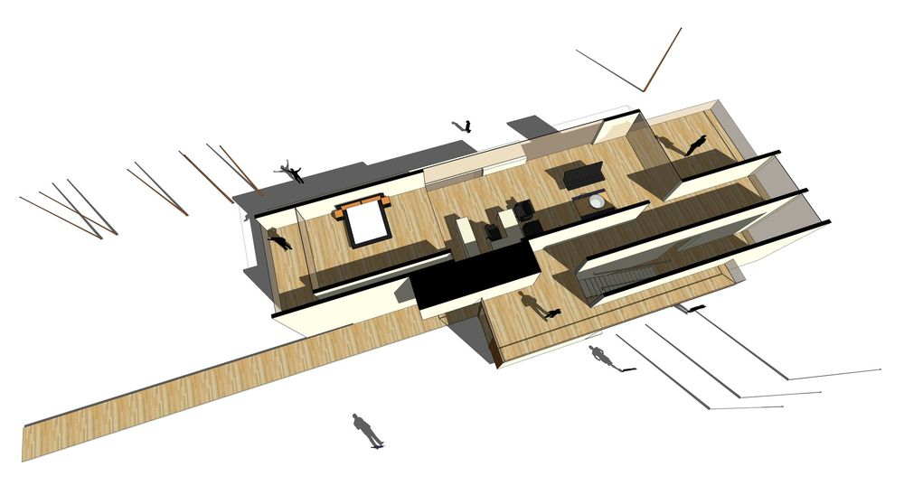 Diego del Castillo - Mondrian House - oaudarq-01.jpg