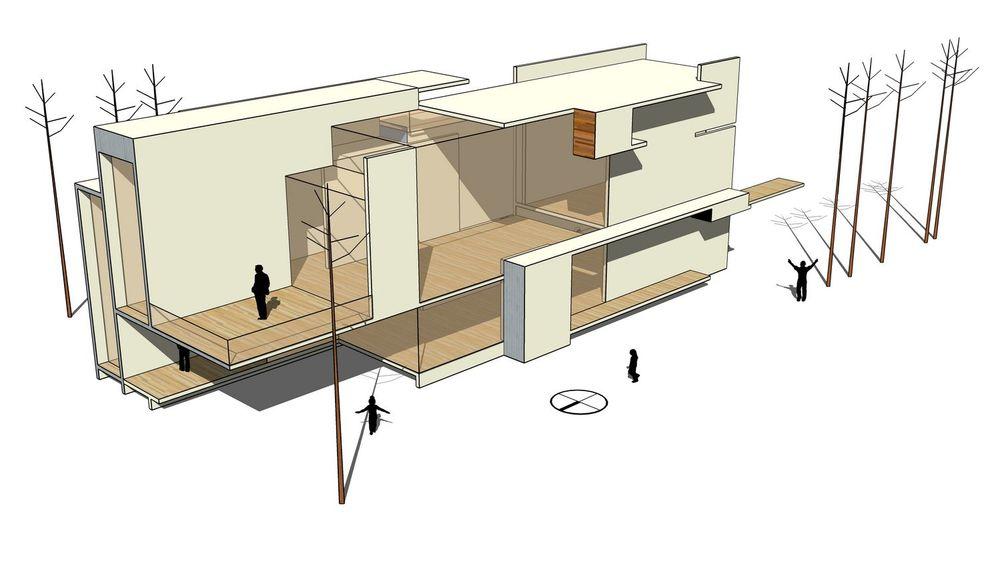 Diego del Castillo - Mondrian House - oaudarq-18.jpg