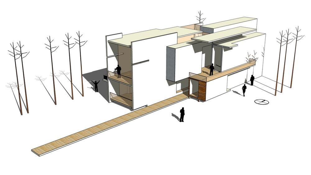 Diego del Castillo - Mondrian House - oaudarq-19.jpg