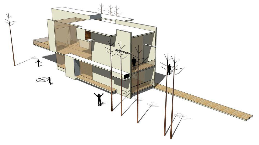 Diego del Castillo - Mondrian House - oaudarq-20.jpg