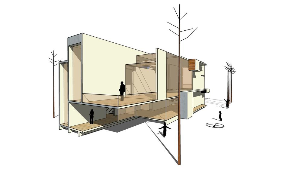 Diego del Castillo - Mondrian House - oaudarq-22.jpg