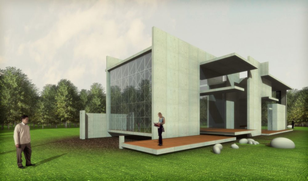 Diego del Castillo - Mondrian House II - oaudarq-19.jpg