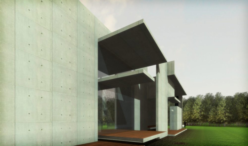 Diego del Castillo - Mondrian House II - oaudarq-21.jpg