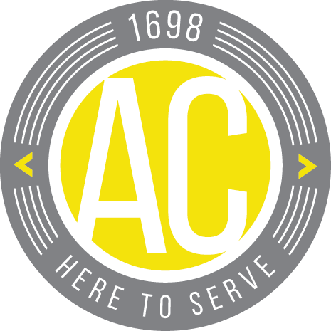 AC MULTISERVICES