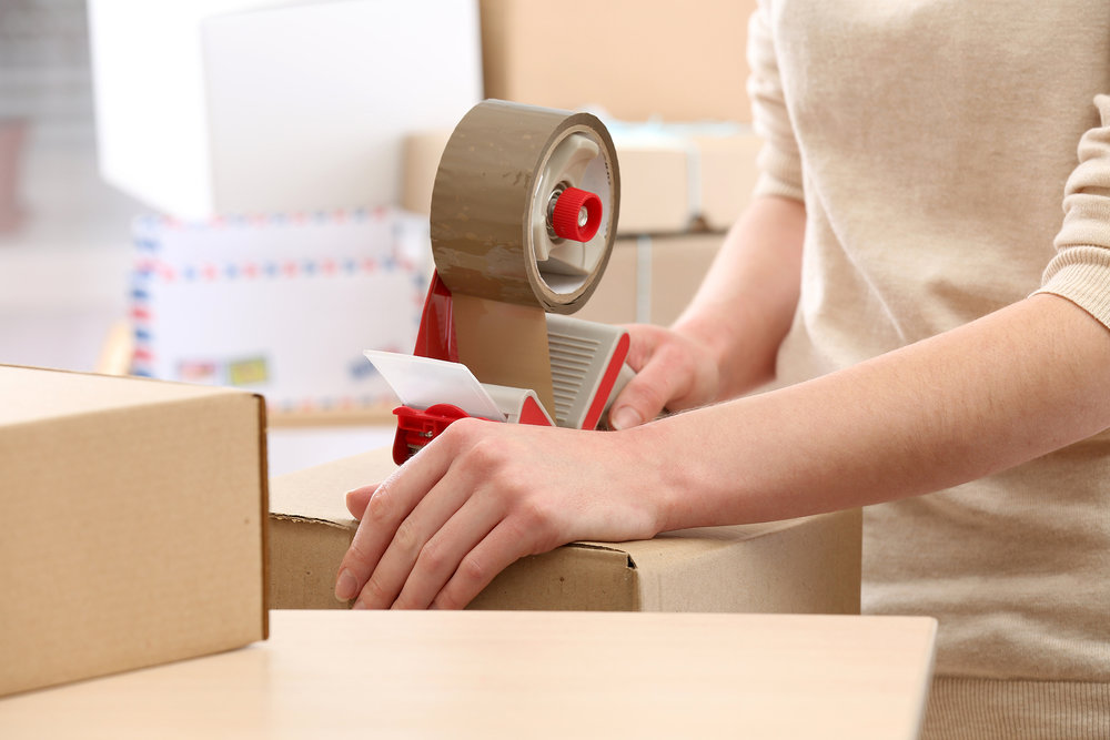 Feature-Image-How-Effective-Packing-Can-Reduce-Shipping-Costs.jpg