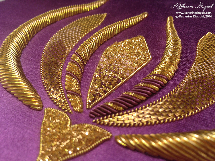 Mastered-Goldwork-LotusFinal04.jpg