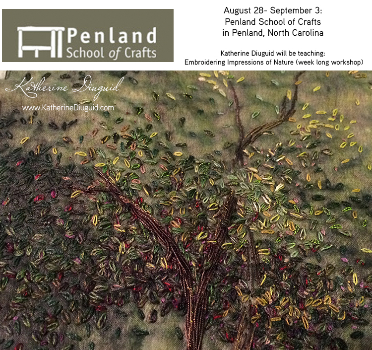 Penland.jpg