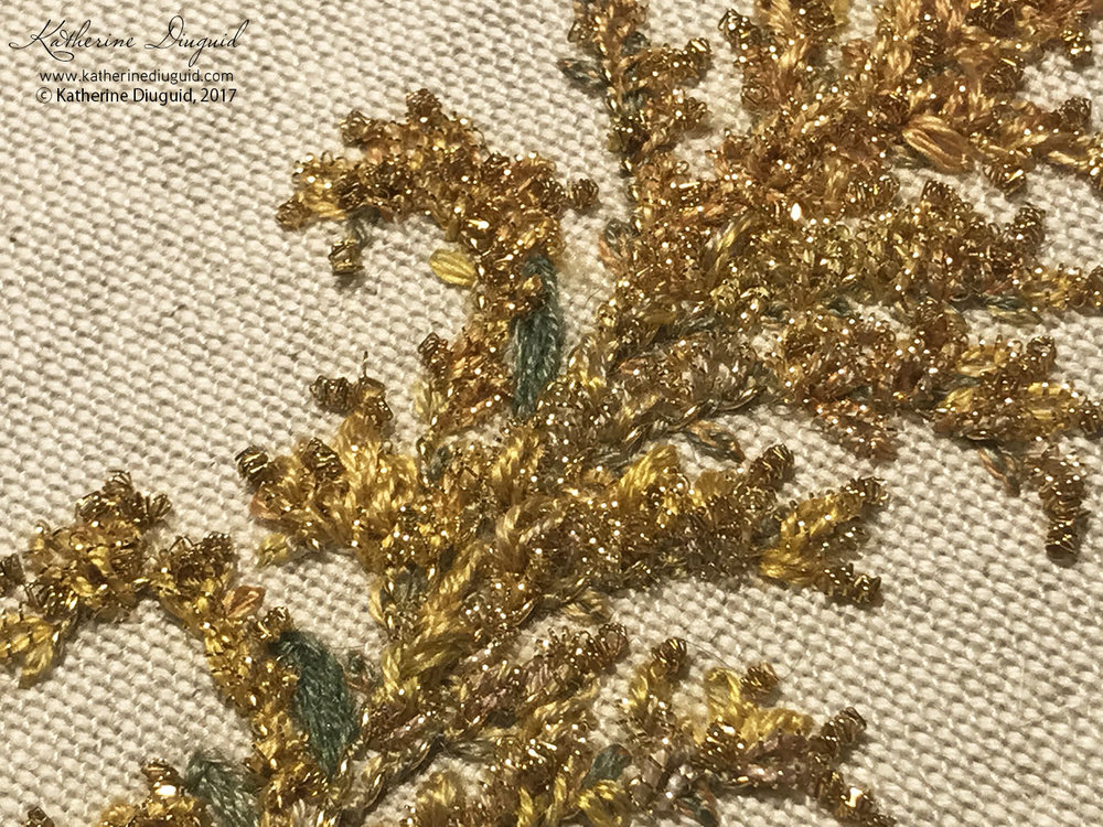 Goldenrod-detail3-katDiuguid.jpg