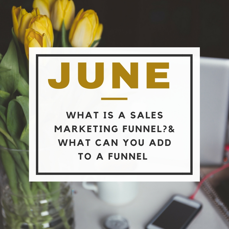 Blog post graphic - what is a sales funnel - June.jpg