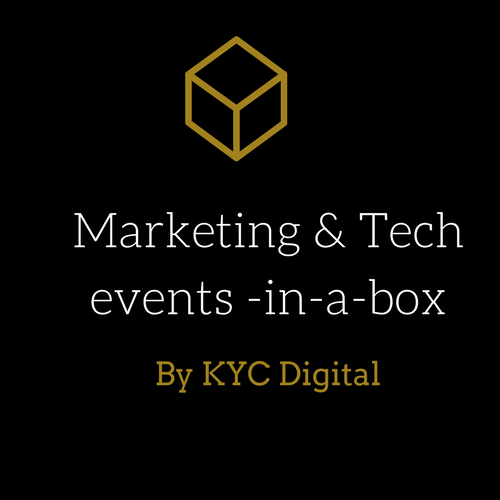 Marketing & Tech events -in-a-box.png