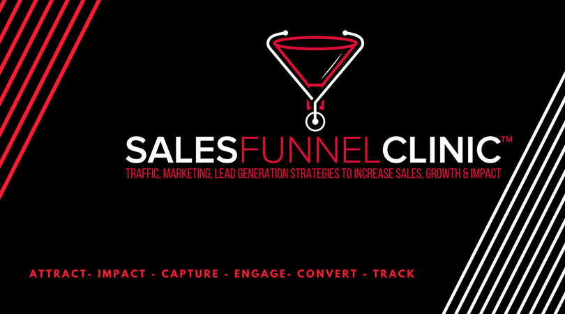 Funnels Solutions - fb Group-2.png