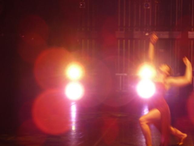 ybca Liss Fain Dance_ Lament_ Photo by Elizebeth Randall.jpg