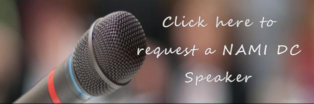 Request Speaker Image.png