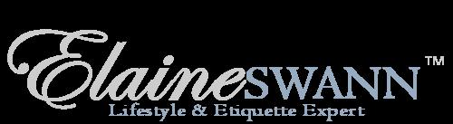 Elaine Swann Logo.png