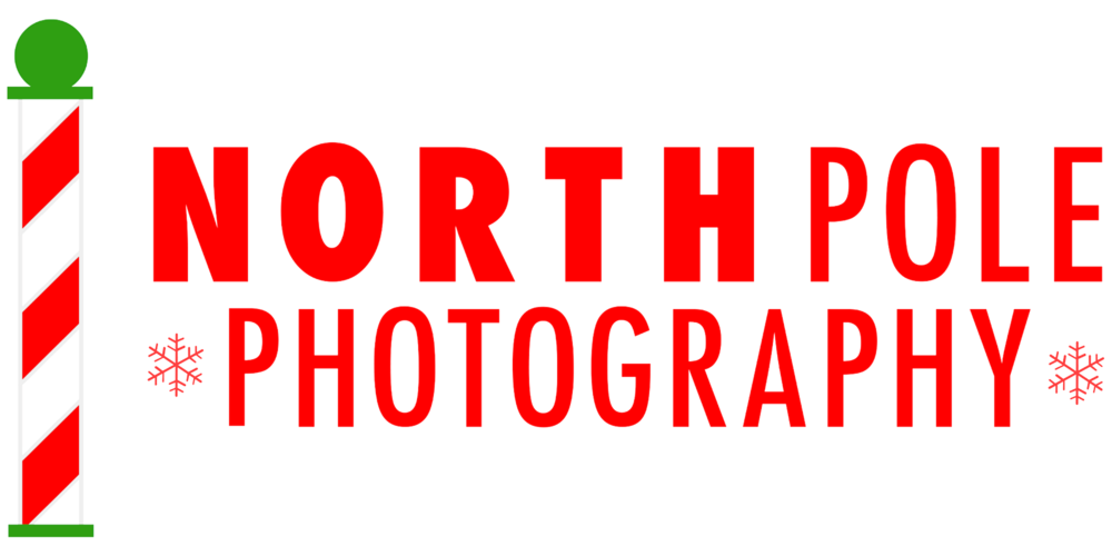 North Pole Photography