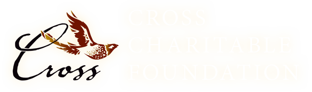 Cross Charitable Foundation