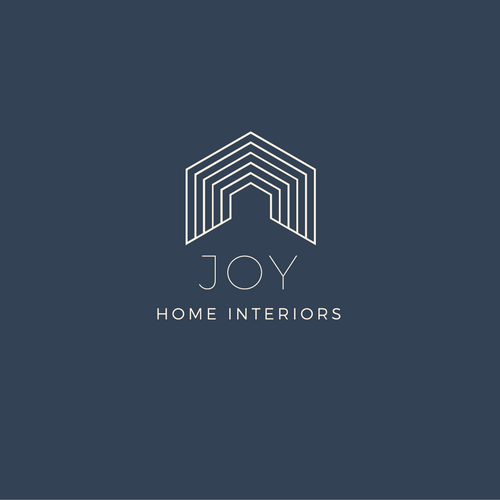 Joy Home Interiors