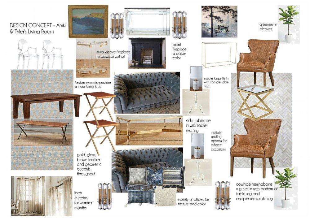 Design Concept - Aniki & Tyler's Living Room.jpg