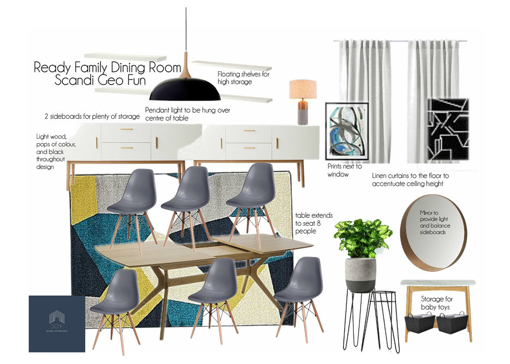 Style Board Ready Family Dining Room.jpg