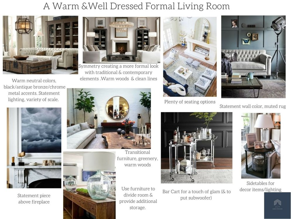 Morgan Formal Living Room Inspiration Board.jpg