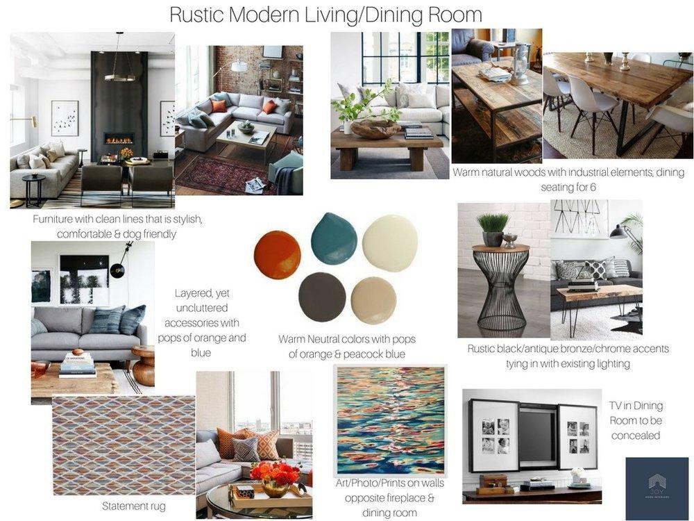Rinker Living%2FDining Room.jpg
