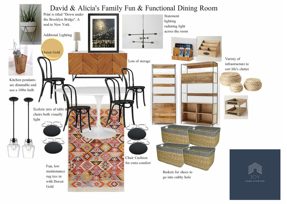 David & Alicia Dining Room Custom Style Board.jpg